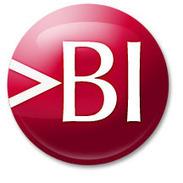 Business Intelligence On Move 2012 | BI Revolution | Scoop.it