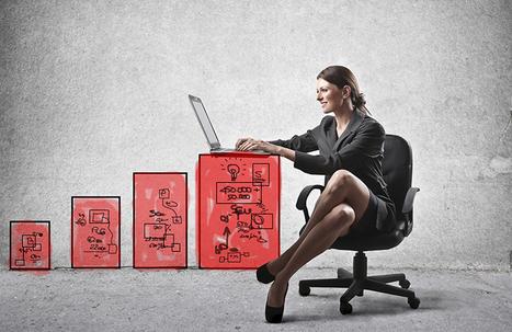 5 Wonderful Advantages of Guest Blogging   Blogging, SEO, WordPress   Scoop.it