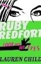 Ruby Redfort - Look Into My Eyes by Lauren Child - review   Read Read Read   Scoop.it