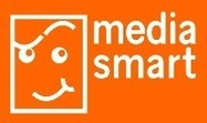 Concurso Media Smart: Promoção de hábitos de vida saudáveis | Educommunication | Scoop.it