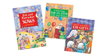Buy Islamic Books for Muslim Children | Goodword Books - An Islamic Bookstore | Scoop.it