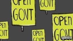 Building an open government movement – why it matters for public participation | Involve | Open Government Daily | Scoop.it