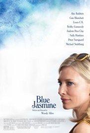 Blue Jasmine Movie Download Free | Blue Jasmine Movie Full Download | MOVIES | Scoop.it
