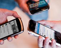 SOLOMO: La apuesta del marketing digital   SOLOMO : Estrategias de Marketing de Redes Sociales, Ventas  Locales y Móviles   Scoop.it