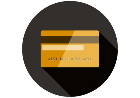 The 10 Biggest Bank Card Hacks | WIRED | Hacking Wisdom | Scoop.it