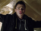 'Arrow' star on season two: 'You're going to see more DC characters' | Super Heroes In Theaters Near You | Scoop.it