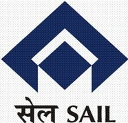SAIL Engineering and Management Trainees, Last Date – 3 April 2013 | New Govt Jobs in India | Scoop.it
