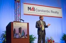Carolantic: Real estate investments will jump 40% in 2013 - Triangle Business Journal (blog) | Raleigh Residential Real Estate Market | Scoop.it