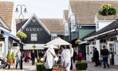 Global Luxury: How to Win When You're Everywhere | Digital Media for Brand Marketing | Scoop.it