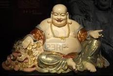 Buda | Cultuur | Scoop.it