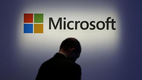 Ook Microsoft kijkt naar mogelijkheden Early Access-model - NUtech | Gaming | Scoop.it