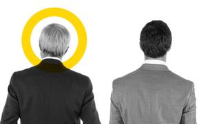 Business Plan, Where to Start?   ATHENASIA CONSULTING LTD - Entrepreneurship ressources   Scoop.it