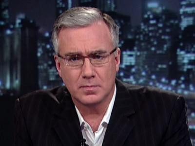 Keith Olbermann reads the first collective statement of Occupy Wall Street | Agora Brussels World News | Scoop.it