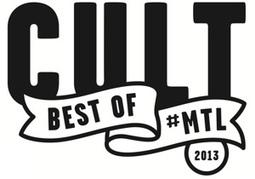 3 music festivals rule the scene this weekend | Pouzza Fest : digital press kit | Scoop.it