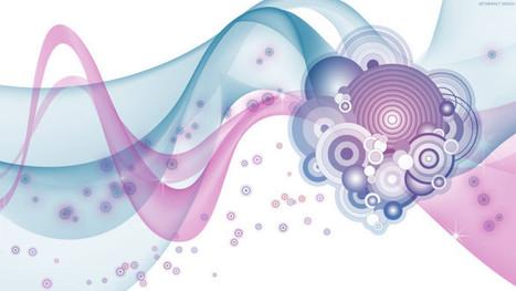 Vector Design1 | Hq Wallpapers Fun | hd-wallpaper-fun | Scoop.it