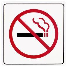 Smoking ban proposed Marshall University | Are Electronic Cigarettes Safe? | Scoop.it