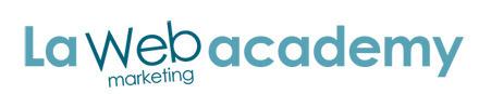 Web-academy : Youtube et l'usage de vidéos dans le tourisme | web@home    web-academy | Scoop.it