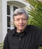 Trois questions à Jean-Pierre Martinetti - directeur de la CECTD | Tourisme Responsable | Scoop.it