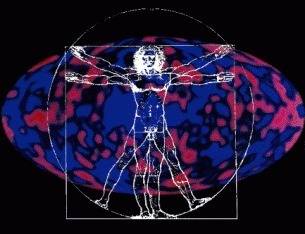 La culture scientifique : ça sert à quoi? | Sciences & Technology | Scoop.it