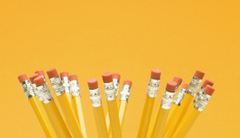 What's next for MOOCs? | TED Blog | MOOCs | Scoop.it