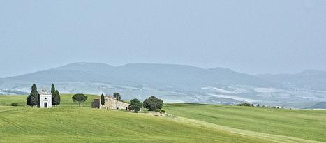 2013 Spring events in Tuscany | Italia Mia | Scoop.it