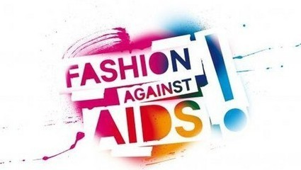 H&M ritorna con Fashion against AIDS - DireDonna | FASHION & LIFESTYLE! | Scoop.it