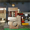 Dies and Molds Manufacturers | B2B Business | Scoop.it