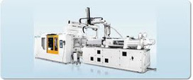 Injection Machines Are The Future Of Mold Plastic Products   Best PET Preform Moulding Machines   Scoop.it
