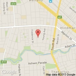 Specialises in commercial cleaning company in Adelaide | Industrial Cleaning Adelaide | Scoop.it