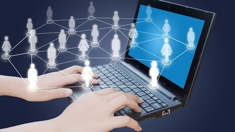 Thiết kế website bán hàng chuyên nghiệp chuẩn seo tại Hà Nội | Camera Itekco | Scoop.it
