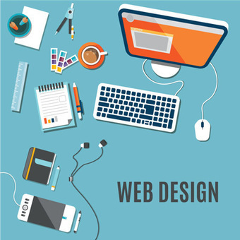 Why is Outsourcing Web Designing Beneficial for Business Owners | Web Designing And Seo Company | Scoop.it