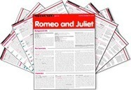 Romeo and Juliet: Themes | LitCharts.com | romeo and juliet s3e | Scoop.it