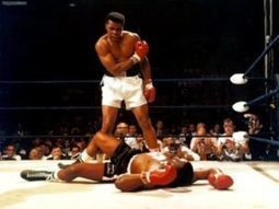 Boxer Muhammad Ali Died   News Today   Scoop.it