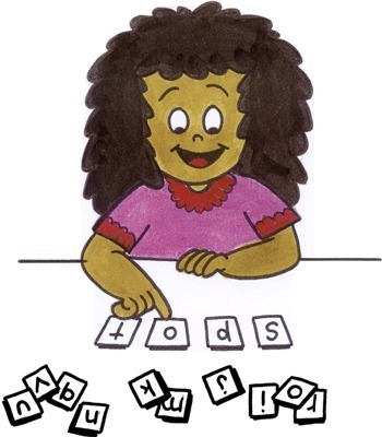 Development of Phonological Awareness | Phonics Practice and Support | Scoop.it