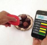 TellSpec : scannez avant de manger ! - | Aie Tek | Scoop.it