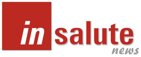 Celiachia, arrivano le nuove etichette per i cibi gluten free - insalutenews.it | Italica | Scoop.it