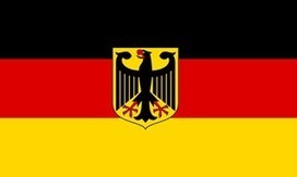Germany implements fixed pricing for e-books   Ebook and Publishing   Scoop.it