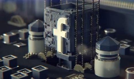 Game of Thrones adapté aux médias sociaux | La révolution numérique - Digital Revolution | Scoop.it