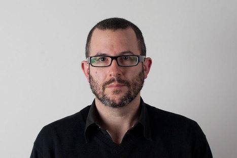 Adam Greenfield | Urbanscale | Design de politiques publiques | Scoop.it