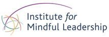 Board of Directors | Mindful Leadership & Intercultural Communication | Scoop.it