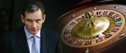 Urdangarin, 'cazado' en un casino de Londres mientras se jugaba miles de euros a la ruleta | Alerta Digital | TIC TAC PATXIGU NEWS | Scoop.it