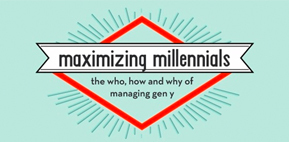 Mysteries and Myths of Millenials in Social Media | Business 2 Community | Multiplatform | Scoop.it