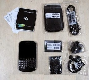 Harga BlackBerry Bold Touch 9930 Update Mei 2015 | Tekno Suka | Tekno Suka | Scoop.it