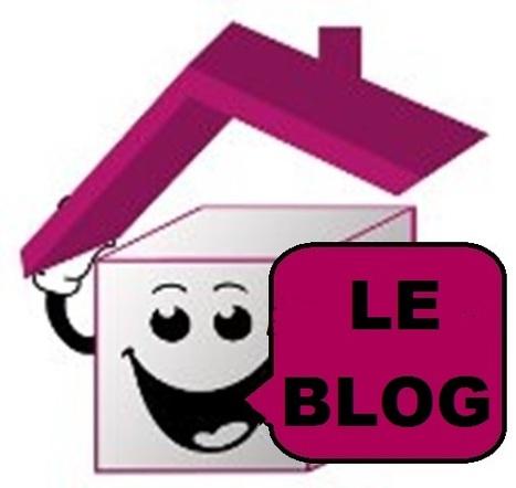 Blog immobilier à Evreux, informations immobilières   Constructeur de maison   Scoop.it