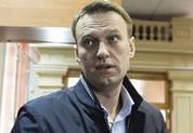 Russian activist claims trial will prove him innocent | Chris' Regional Geography | Scoop.it