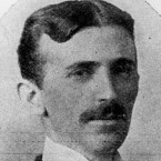 5 crazy inventions from the mind of Nikola Tesla   Uso inteligente de las herramientas TIC   Scoop.it