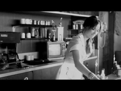 Country Music video by Kacey Musgraves performing Blowin' Smoke. (C) 2013 Mercury Records | Sexy Sex Chat | Scoop.it