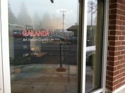 Indian Country Lawyers Galanda Broadman Open New Seattle Office   Native American Law   Scoop.it