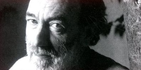 Le prix Apollinaire de poésie pour Jean-Claude Pirotte | Poezibao | Scoop.it