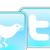How to use Twitter - Digital Trends | Social networks | Scoop.it